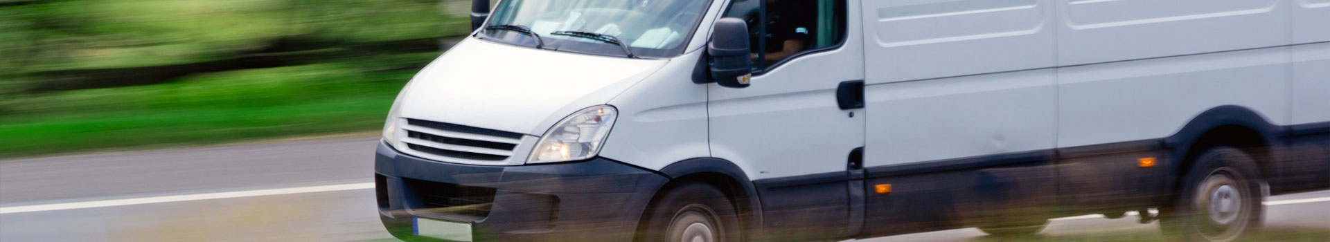 4a9393cf4e Regardless of whether you need private van insurance cover or business van  insurance cover